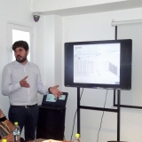 reunion-distribuidores-presentacion-beninca3