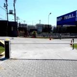 1-barrera-eva-empresa-ellus