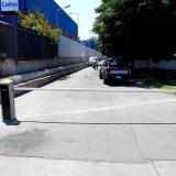 5-barrera-eva-acceso-vehicular-ellus