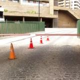 2-barreras-vehiculares-lady-3
