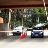 7-acceso-vehicular-con-barrera-lady-3