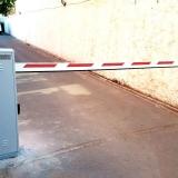 barrera-vehicular-instalada-en-scotiabank-talagante2