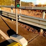 semaforo-de-acceso-en-oficinas-ruta-maipo