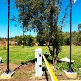 barrera-eva-5-con-antenas-tag-automatismos-lau