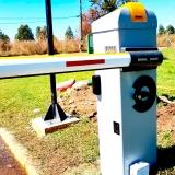 barrera-eva-5m-beninca-automatismos-lau