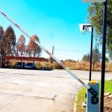 control-de-acceso-vehicular-lau-en-ecobio