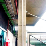 barrera-eva5-oficinas-ruta-maipo