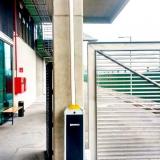 barrera-vehicular-eva5-oficinas-ruta-maipo-5Sur
