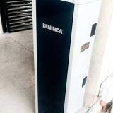 instalacion-barrera-eva5-beninca