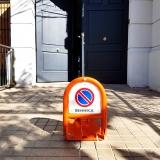 guardaparking-beninca-automatismos-lau
