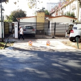 guardaparking-estacionamiento-privado