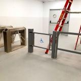torniquete-standard-hospital-antofagasta-automatismos-lau
