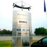 nuestro-proveedor-beninca