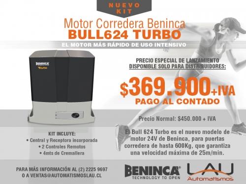 PROMOCION-MOTOR-BULL624-TURBO
