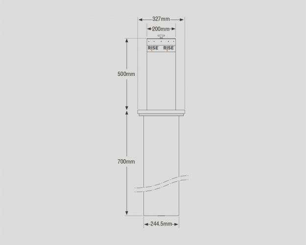 plano-bolardo-semiautomatico