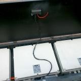 5-caja-conexion-electrica-y-control-de-mando-para-bolardos-automaticos
