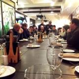 almuerzo-con-nuestros-clientes-y-representantes-de-beninca
