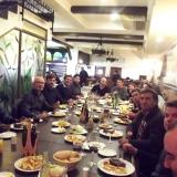 almuerzo-de-negocios-automatismos-lau-beninca