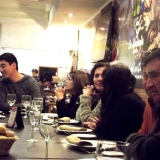 almuerzo-de-negocios-clientes-automatismos-lau-beninca