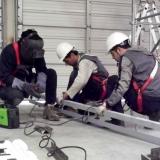 equipo-tecnico-automatismos-lau-seccionales