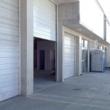 portones-seccionales-instalados-en-ODIS-Lau