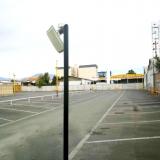 antena-tag-en-sindicato-codelco