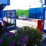 barrera-supra-life-en-estacionamiento-el-pimiento