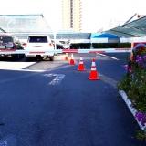barrera-supra-life-estacionamiento-el-pimiento-lau