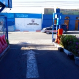 barrera-supra-life-estacionamiento-el-pimiento