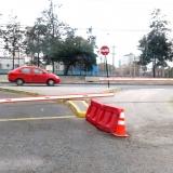 barreras-beninca-y-lectoras-de-patente-en-ubo
