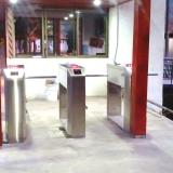 2-torniquetes-modelo-standar-control-de-acceso