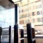 Torniquetes control de acceso Puertocentro Moneda