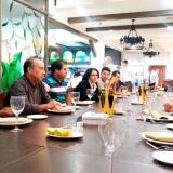 reunion-distribuidores-almuezo