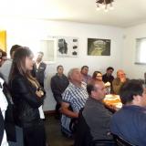 reunion-distribuidores-clientes-y-equipo-automatismos-lau2