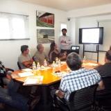 reunion-distribuidores-presentacion-beninca2
