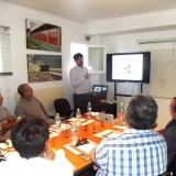 reunion-distribuidores-presentacion-beninca4