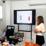 reunion-distribuidores-presentacion-productos-beninca