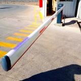 automatismos-lau-barrera-vehicular-amp-5m