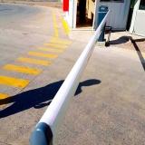 barrera-amp5m-automatismos-lau