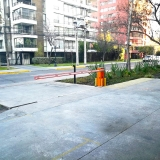 barrera-vehicular-lady4m-beninca-automatismos-lau