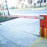 barrera-vehicular-lady4m-por-distribuidor-lau