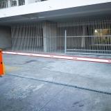 barrera-vehicular-lady4m-por-distribuidor
