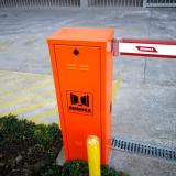 barrera-vehicular-lady4m-providencia