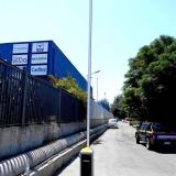 4-barrera-vehicular-eva-automatismos-lau