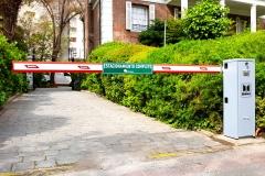 barrera-lady3-lau-parque-del-recuerdo-providencia