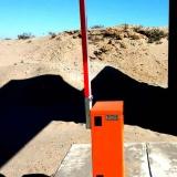 barrera-lady-4m-inmobiliaria-la-serena-golf