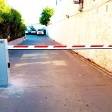 barrera-vehicular-instalada-en-scotiabank-talagante-lau1