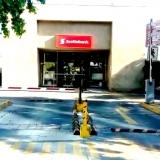 barrera-vehicular-instalada-en-scotiabank-el-faro