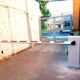 barrera-vehicular-instalada-en-scotiabank-lau