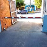 barrera-vehicular-instalada-en-scotiabank